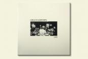 Schallplatte Girls in Airports - Live (Edition Records) im Test, Bild 1