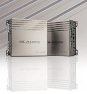 Car-HiFi Endstufe 2-Kanal Gladen Audio FD 130c2, Gladen Audio FD 75c4 im Test , Bild 1