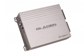 Car-HiFi Endstufe Mono Gladen Audio RC 600c1, Gladen Audio RC 90c2, Gladen Audio RC 70c4 im Test , Bild 1