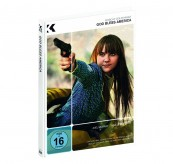 DVD Film God bless America (EuroVideo) im Test, Bild 1