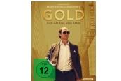 Blu-ray Film Gold (Studiocanal) im Test, Bild 1