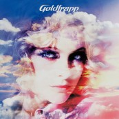 Schallplatte Goldfrapp – Head First (Mute Records) im Test, Bild 1