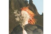 Schallplatte Goldfrapp - Silver Eye (Mute) im Test, Bild 1