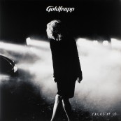 Schallplatte Goldfrapp – Tales of Us (STUMM) im Test, Bild 1