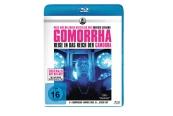 Blu-ray Film Gomorrha – Reise in das Reich der Camorra (Prokino) im Test, Bild 1