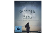 Blu-ray Film Gone Girl – Das perfekte Opfer (20th Century Fox) im Test, Bild 1