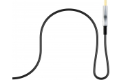 HDMI Kabel Goobay 59804 im Test, Bild 1