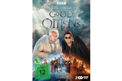 DVD Film Good Omens S1 (Polyband) im Test, Bild 1