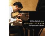 Download Gottlieb Wallisch - Mozart in Vienna (Linn Records) im Test, Bild 1
