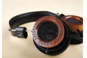 Kopfhörer Hifi Grado Labs RS1i im Test, Bild 1
