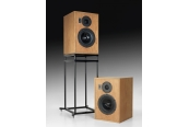 Lautsprecher Stereo Graham Audio Chartwell LS6 im Test, Bild 1