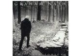Schallplatte Graham Nash - This Path Tonight (Blue Castle Records) im Test, Bild 1