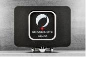 Phono Vorstufen Grandinote Celio im Test, Bild 1