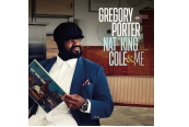 "Download Gregory Porter - Nat ""King"" Cole & Me (Deluxe) (Blue Note) im Test, Bild 1"