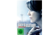 Blu-ray Film Grey´s Anatomy S11 (Disney) im Test, Bild 1