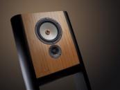 Lautsprecher Stereo Grimm Audio LS1 im Test, Bild 1