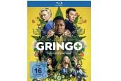 Blu-ray Film Gringo (Universum) im Test, Bild 1
