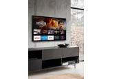 Fernseher Grundig 55 GOB 9099 OLED - Fire TV Edition HF im Test, Bild 1