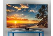 Fernseher Grundig 55GOB9990 Fine Arts im Test, Bild 1
