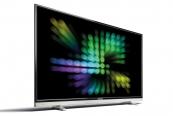 Fernseher Grundig 55VLX8582 im Test, Bild 1