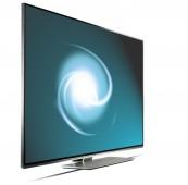 Fernseher Grundig 65 GUS 9790 im Test, Bild 1