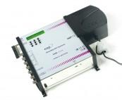 Sat-Anlagen Grundig Sat Systems (GSS) SMCIP401 im Test, Bild 1