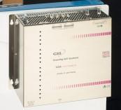 Sat-Anlagen GSS.compact STC 4-16 im Test, Bild 1