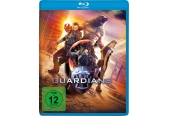 Blu-ray Film Guardians (Capelight) im Test, Bild 1