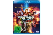 Blu-ray Film Guardians of the Galaxy Vol. 2 (Walt Disney) im Test, Bild 1