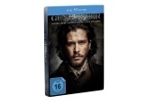 Blu-ray Film Gunpowder (Justbridge) im Test, Bild 1