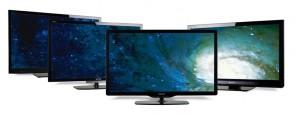 Fernseher: Gut und günstig: Fernseher unter 900 Euro im Test, Bild 1