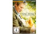 DVD Film Hachiko (Prokino) im Test, Bild 1