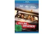 Blu-ray Film Halbe Brüder (Universal) im Test, Bild 1