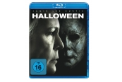 Blu-ray Film Halloween (Universal Pictures) im Test, Bild 1