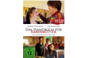 DVD Film Handbuch f. Rabenmütter (NEW KSM) im Test, Bild 1