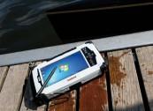 Tablets Handheld Algiz 7 im Test, Bild 1