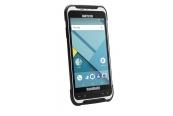 Mobile sonstiges Handheld Nautiz X6 im Test, Bild 1