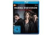 Blu-ray Film Hanna Svensson – Blutsbande (Edel:Motion) im Test, Bild 1