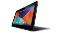 Tablets HANNSpad 13.3 - FHD WiFi - T72B im Test, Bild 1