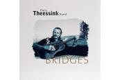 Schallplatte Hans Theessink Band – Bridges (Blue Groove) im Test, Bild 1