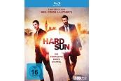 Blu-ray Film Hard Sun S1 (Polyband) im Test, Bild 1