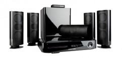 Blu-ray-Anlagen Harman Kardon BDS 880 im Test, Bild 1