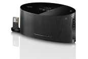 Docking Stations Harman Kardon MS 100 im Test, Bild 1