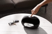 Wireless Music System Harman Kardon Omni HD-Multiroom im Test, Bild 1