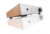 Kopfhörerverstärker Harmony Design D90 im Test, Bild 1