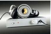 Kopfhörerverstärker Harmony Design Ear 09 im Test, Bild 1