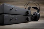 Zubehör HiFi Harmony Design Ear 9 ltd, Harmony Design Ear 90 im Test , Bild 1