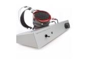 Kopfhörerverstärker Harmony Design Ear 90 (Symmetrische Ausführung) im Test, Bild 1