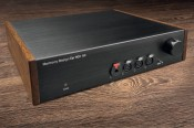 Kopfhörerverstärker Harmony Design Ear 909 ltd. im Test, Bild 1