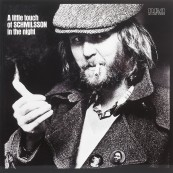 Schallplatte Harry Nilsson – A Little Touch of Schmilsson in the Night (Sony / Audio Fidelity) im Test, Bild 1